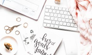 How to Plan to Monetize Your Blog From The Start