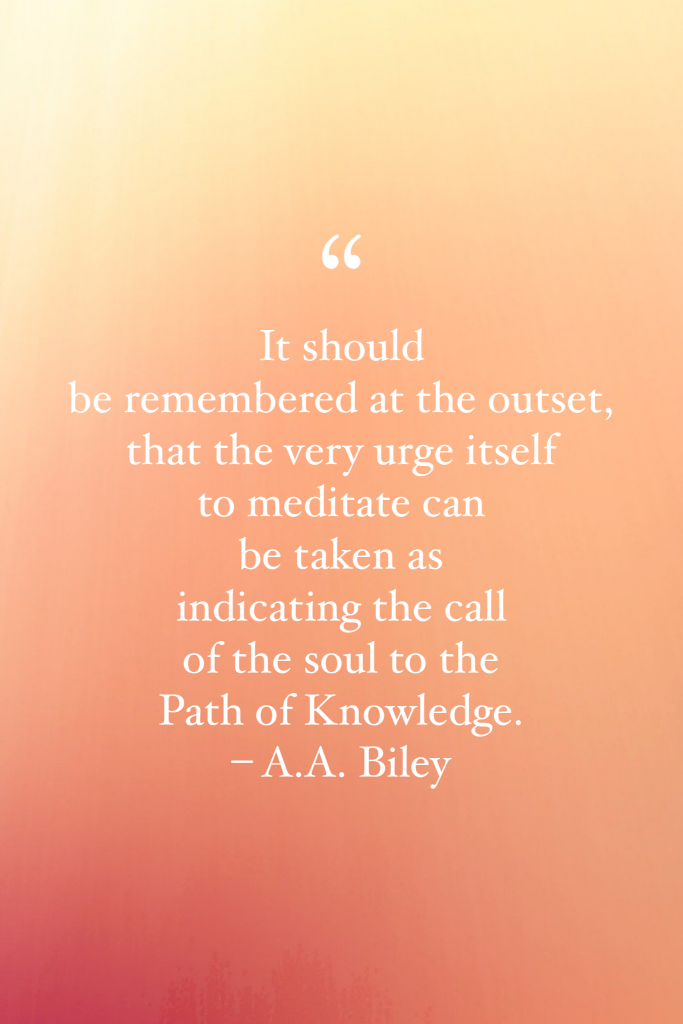 A.A. Biley Quote