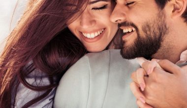 how to build a stronger relationship